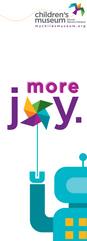 ChildrensMuseumDenver_GraphicDesign-01.png