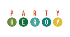 PartyHeros_Logo-01.png