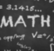 Maths 5.png