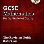Revision guide.jpg
