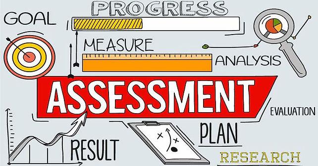 Assessment.jpeg