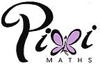 PixiMaths.png