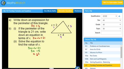 MathsWatch 3.PNG