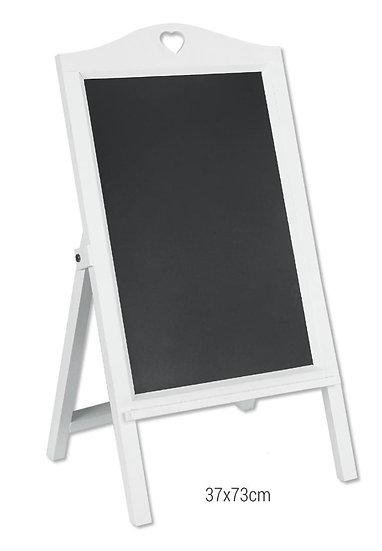 Ξύλινος μαυροπίνακας