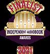 IAA Finalist Badges 2021_Transparent PNG