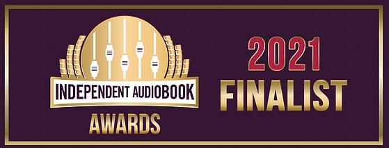 IAA Finalist Badges 2021_FB Cover - Desk