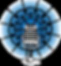 Snowink Logo Blue.png