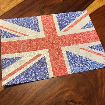 United Kingdome
