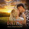 Montana Bride Cover Art.jpg