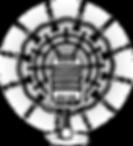Snowink Logo Grey.png