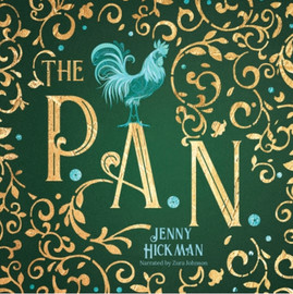 The P.A.N.