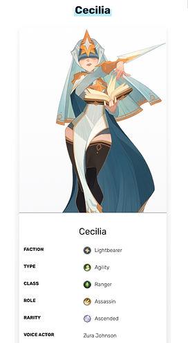 Cecilia Purger of Souls.jpg
