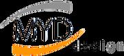 MYD logo_003.png