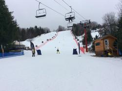 nypd-ski-club_31553662634_o