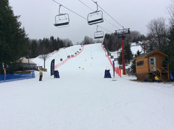 nypd-ski-club_31585165343_o
