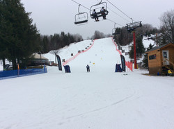 nypd-ski-club_32396132405_o