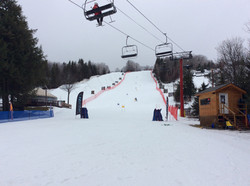 nypd-ski-club_31585120173_o