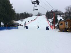 nypd-ski-club_32396147495_o