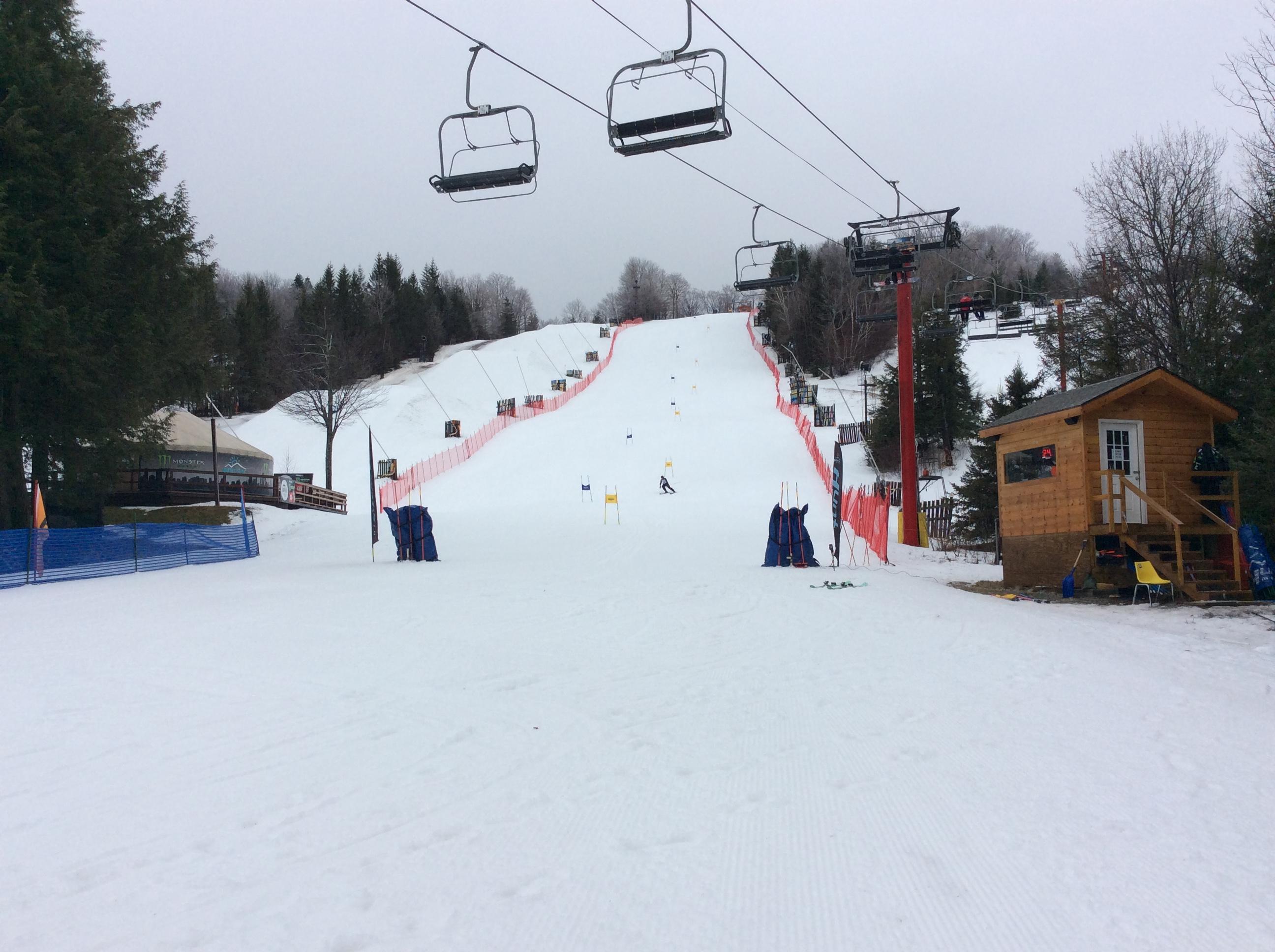 nypd-ski-club_31553700484_o