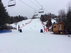 nypd-ski-club_32396160115_o