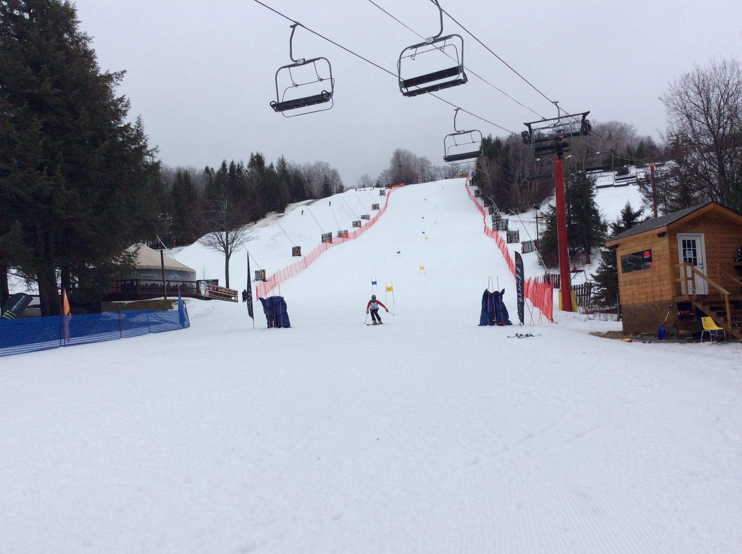 nypd-ski-club_32018722020_o