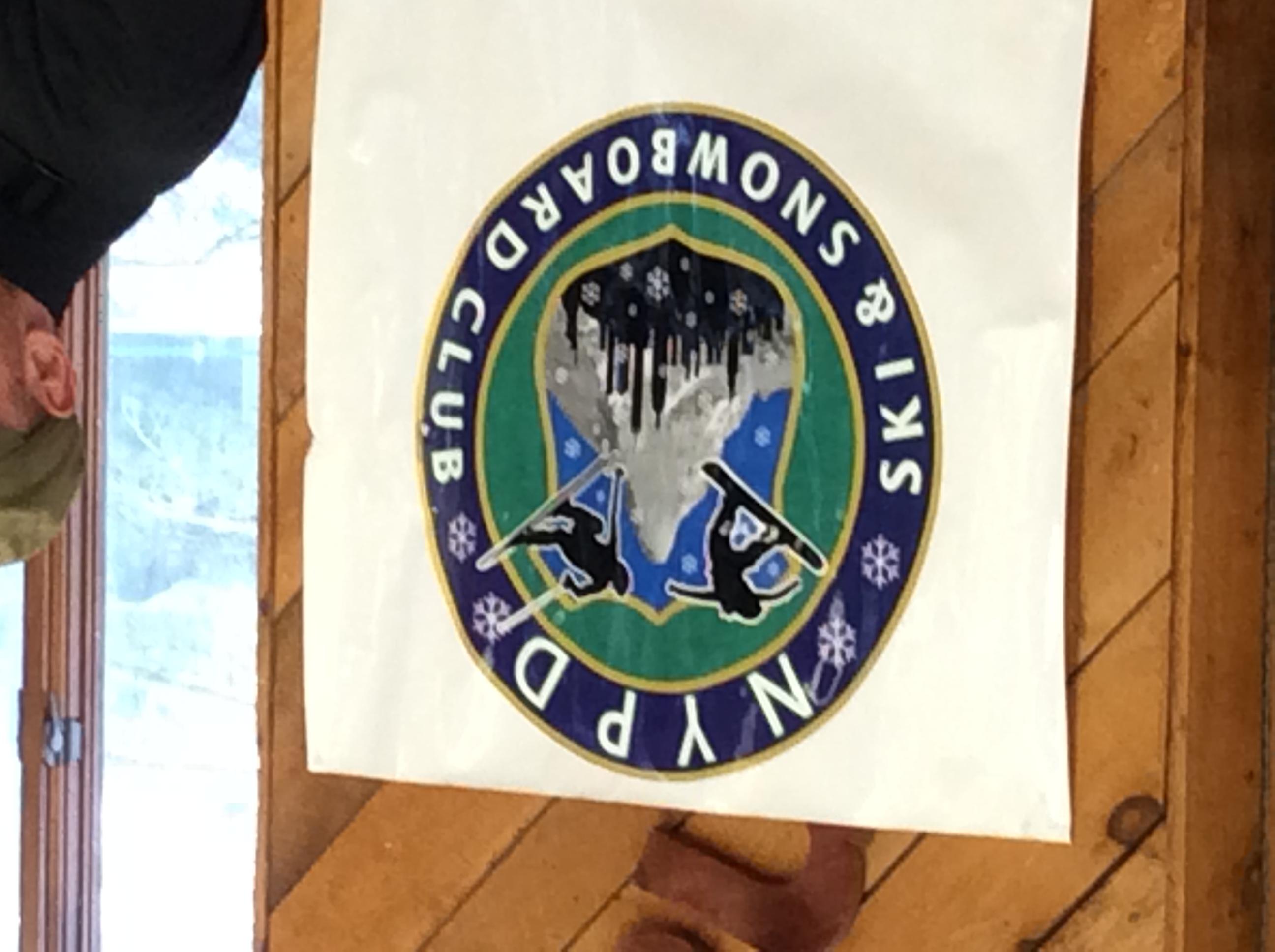 nypd-ski-club_32246024642_o