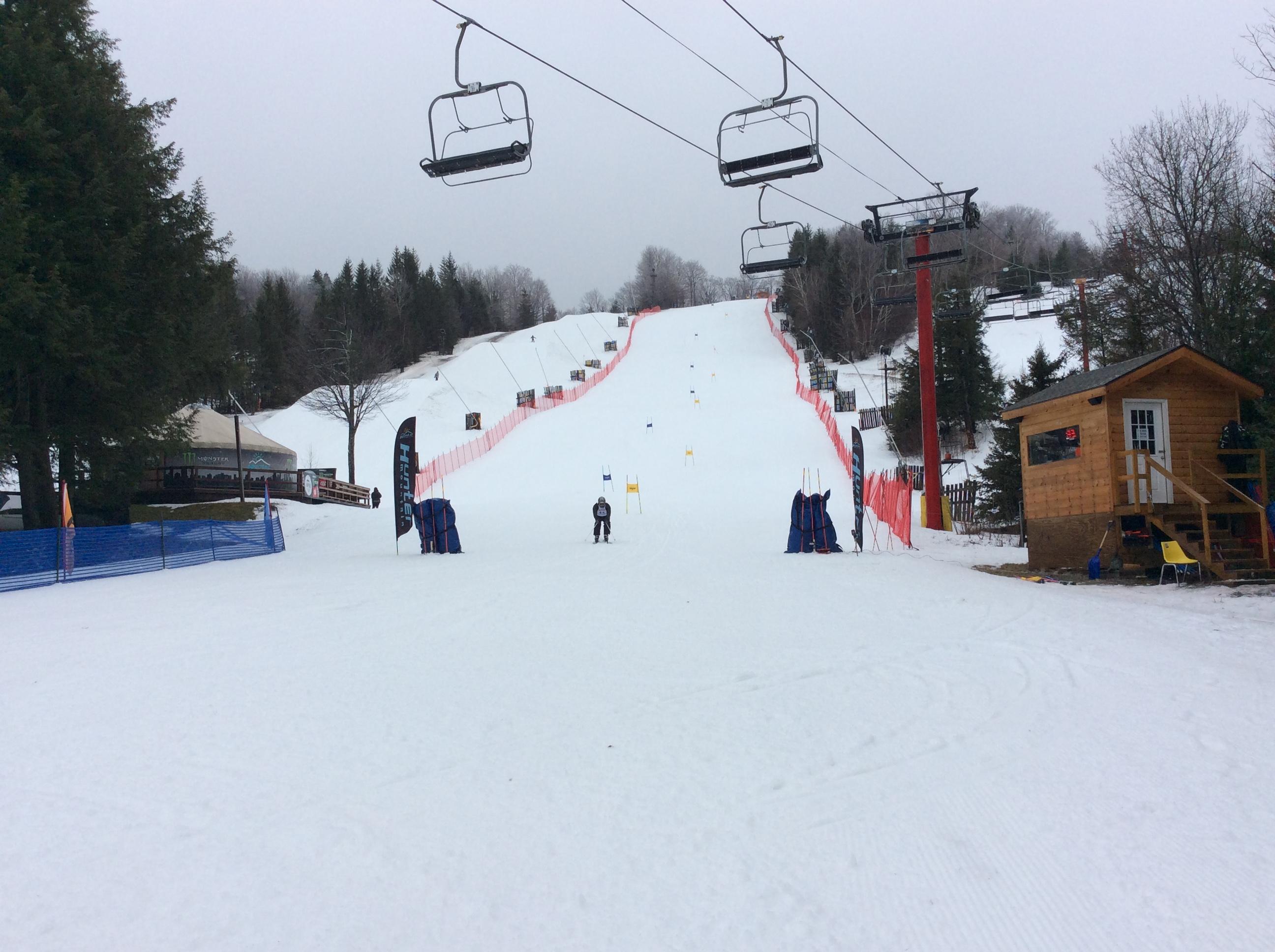 nypd-ski-club_31585125303_o
