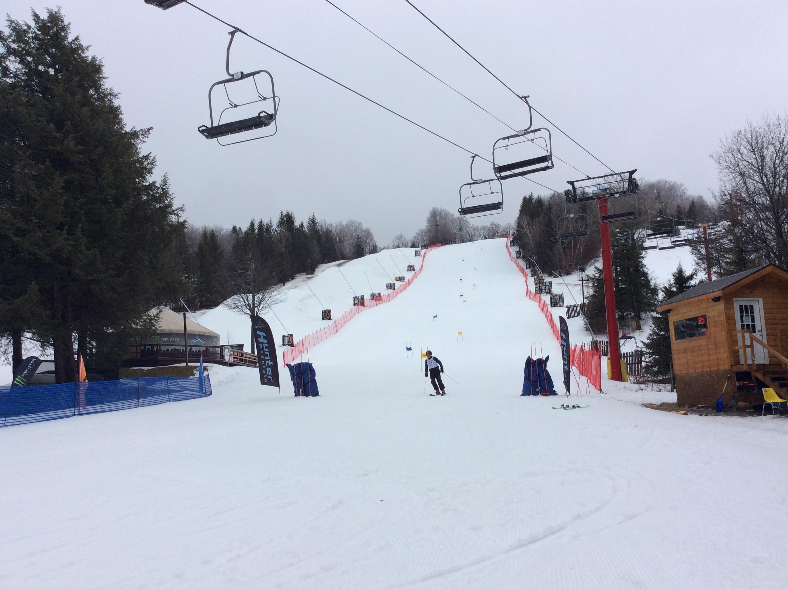 nypd-ski-club_31553665594_o
