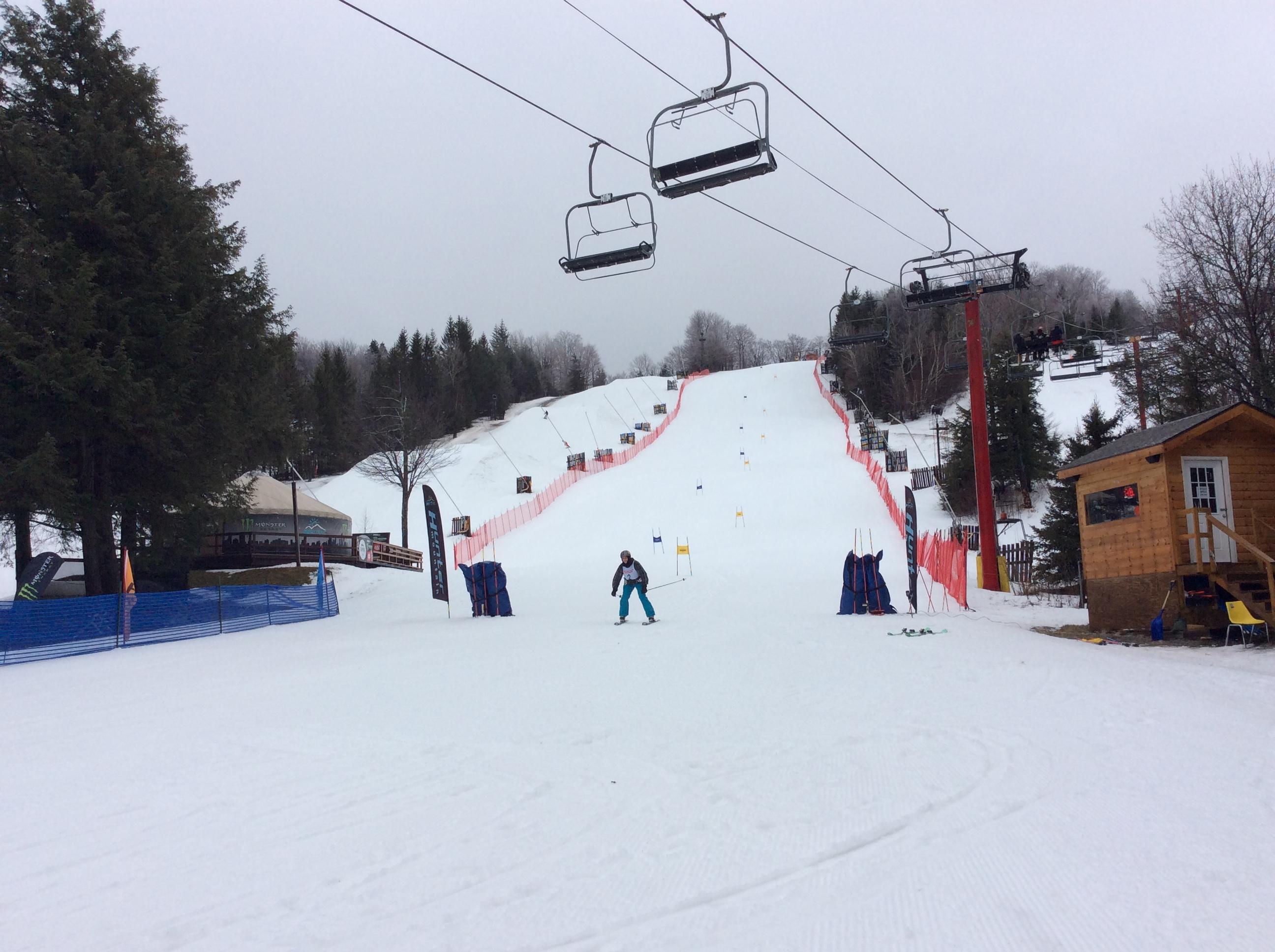 nypd-ski-club_32018682830_o