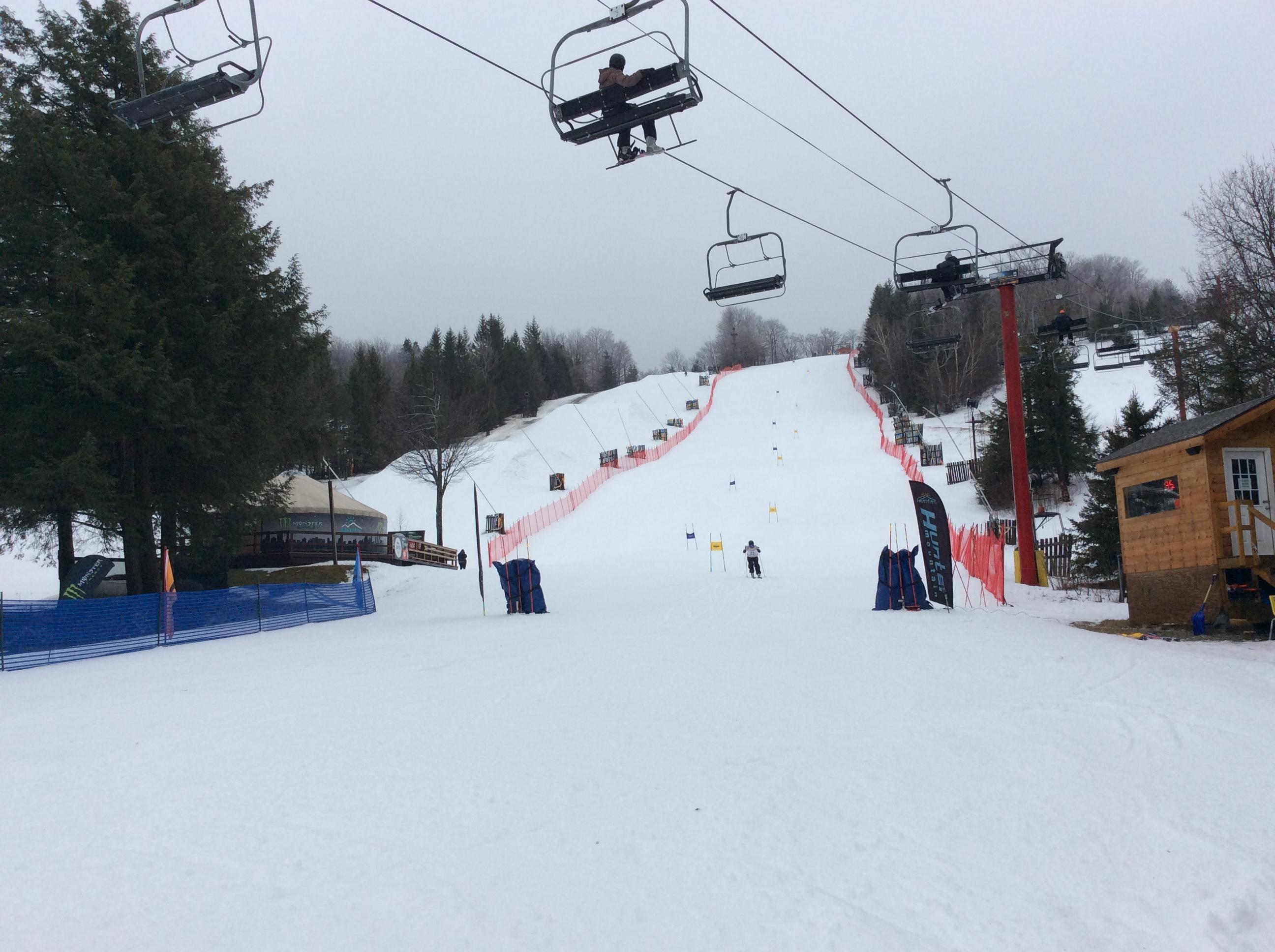 nypd-ski-club_32396172785_o