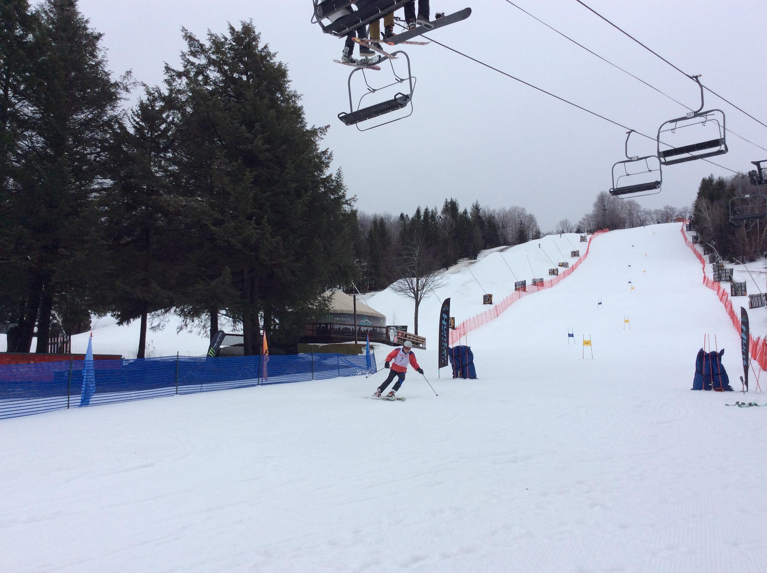 nypd-ski-club_31585139503_o