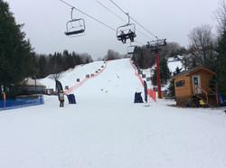 nypd-ski-club_32275730901_o