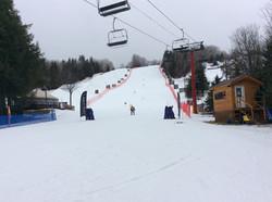 nypd-ski-club_31585163513_o