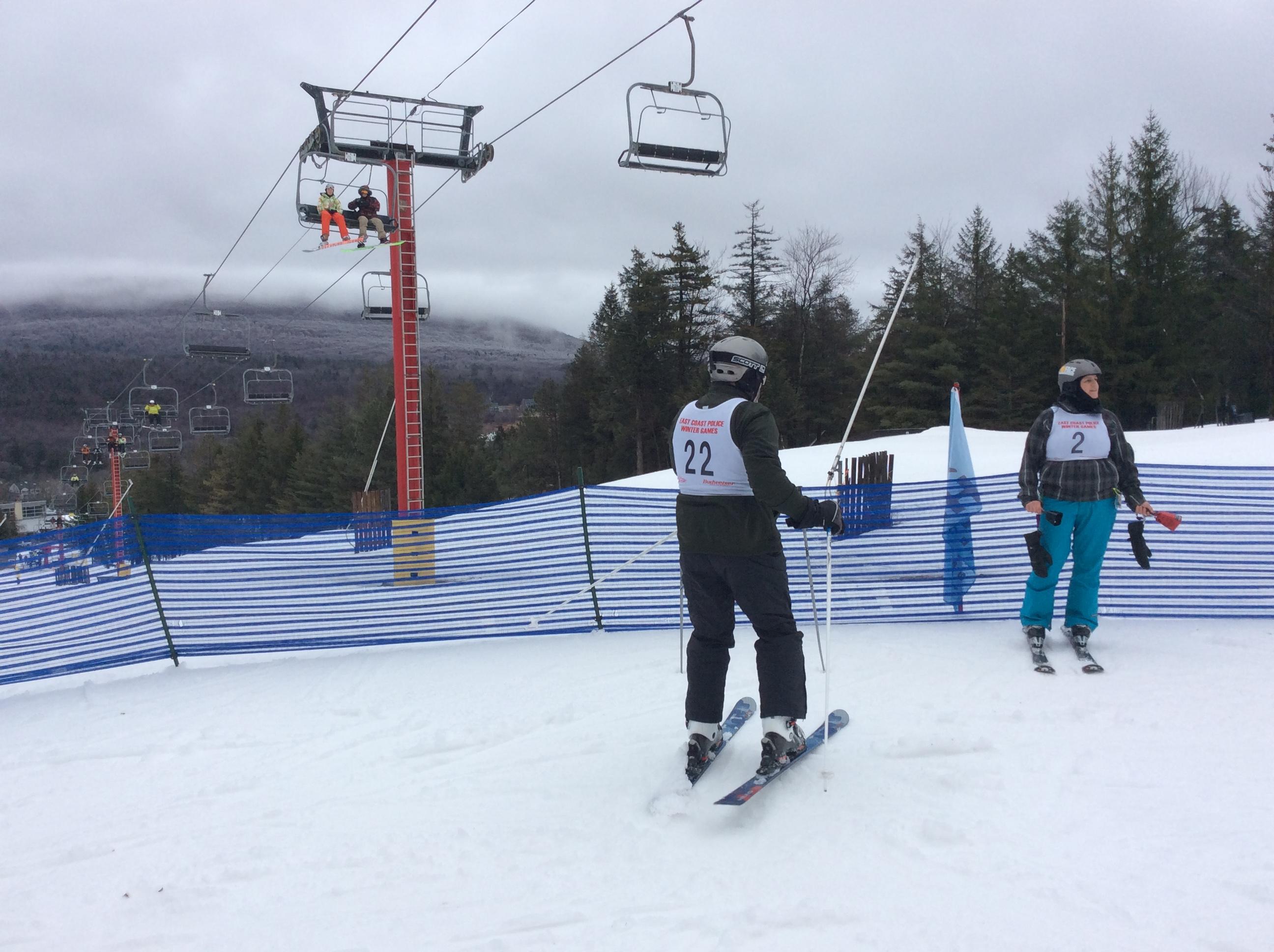 nypd-ski-club_31585149493_o