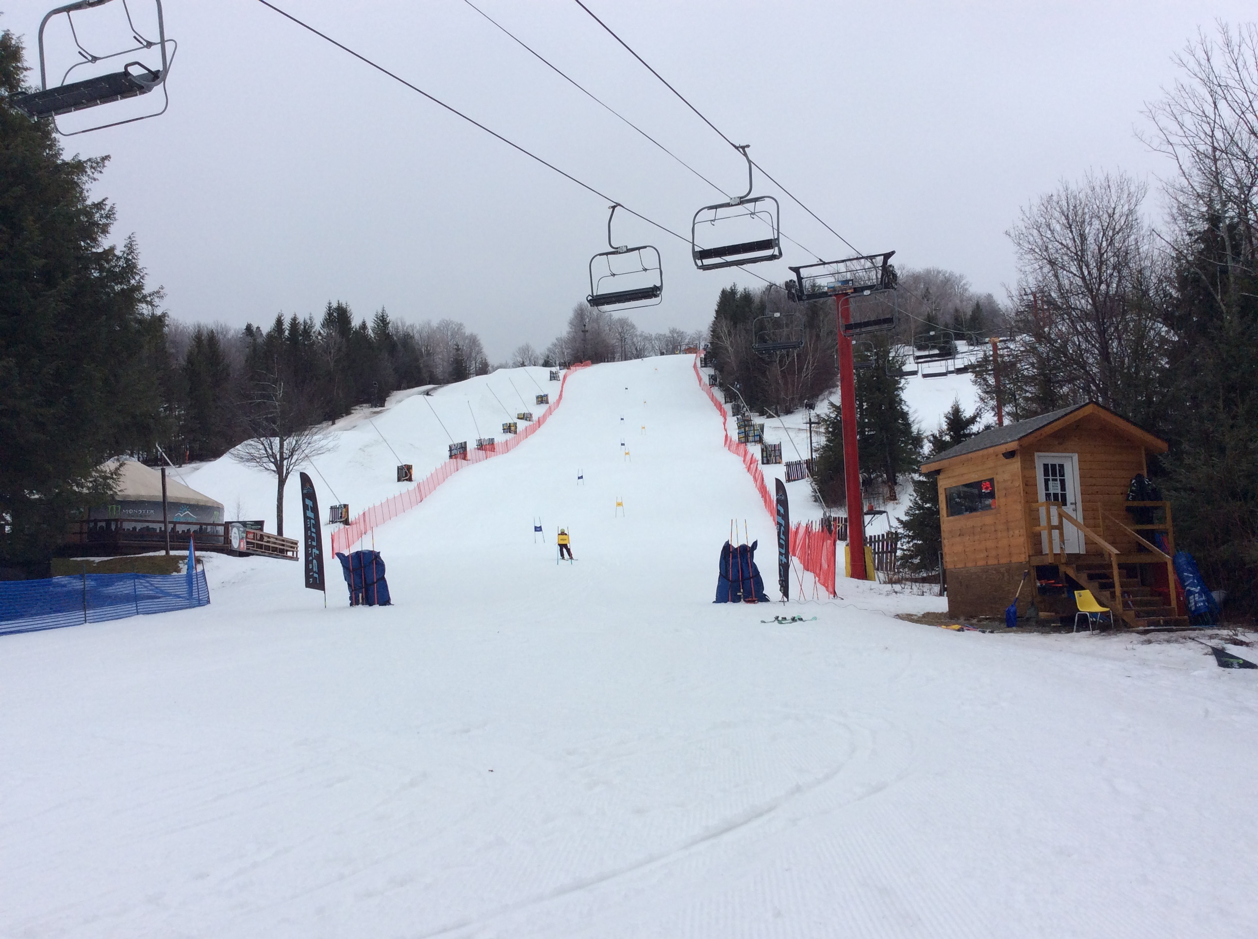 nypd-ski-club_31585167513_o