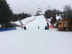 nypd-ski-club_31585154533_o
