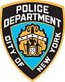 nypd logo.png