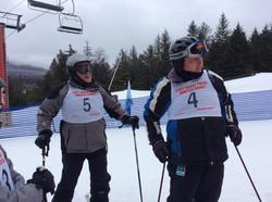 nypd-ski-club_32275737571_o