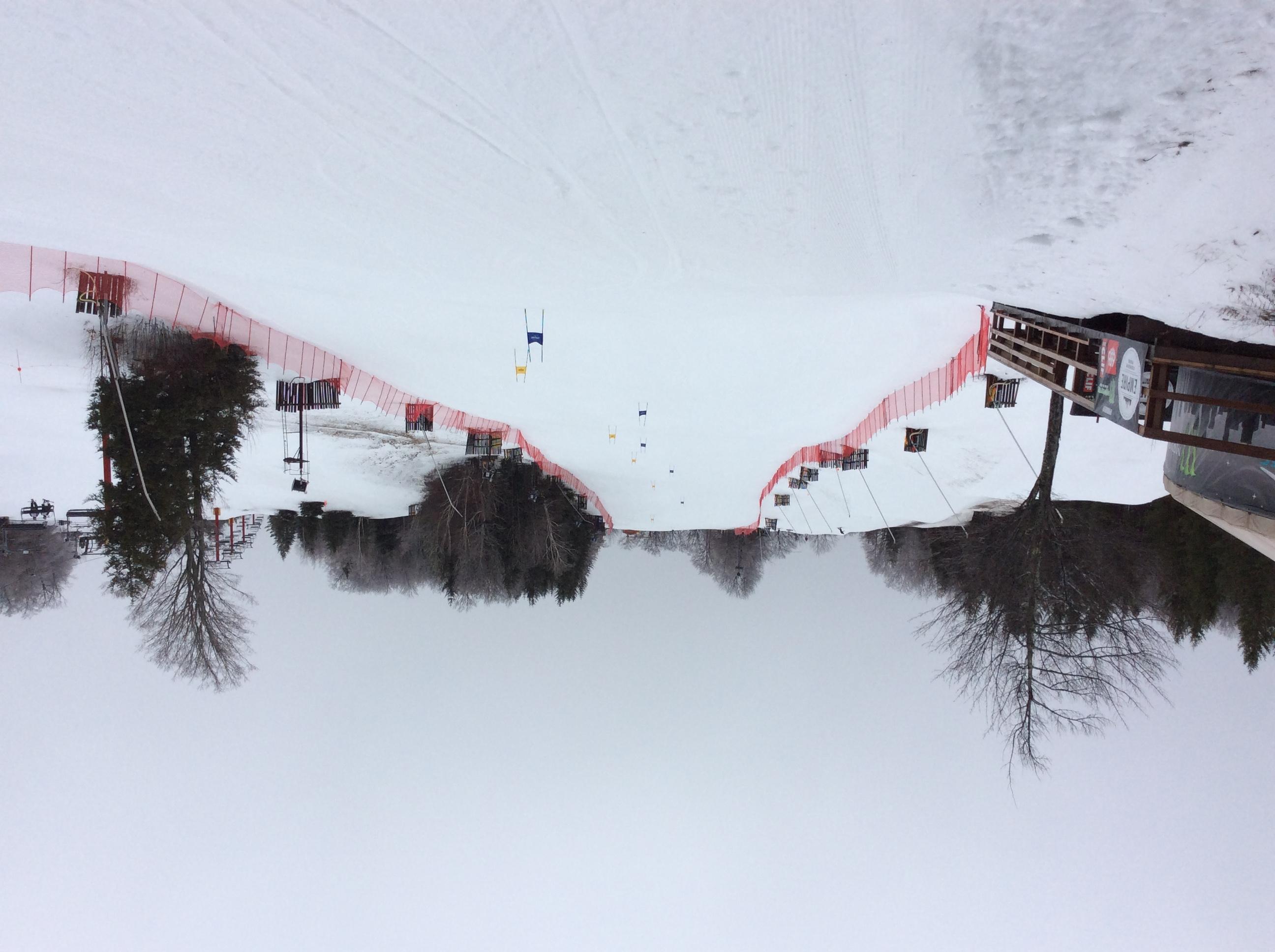 nypd-ski-club_32396162805_o