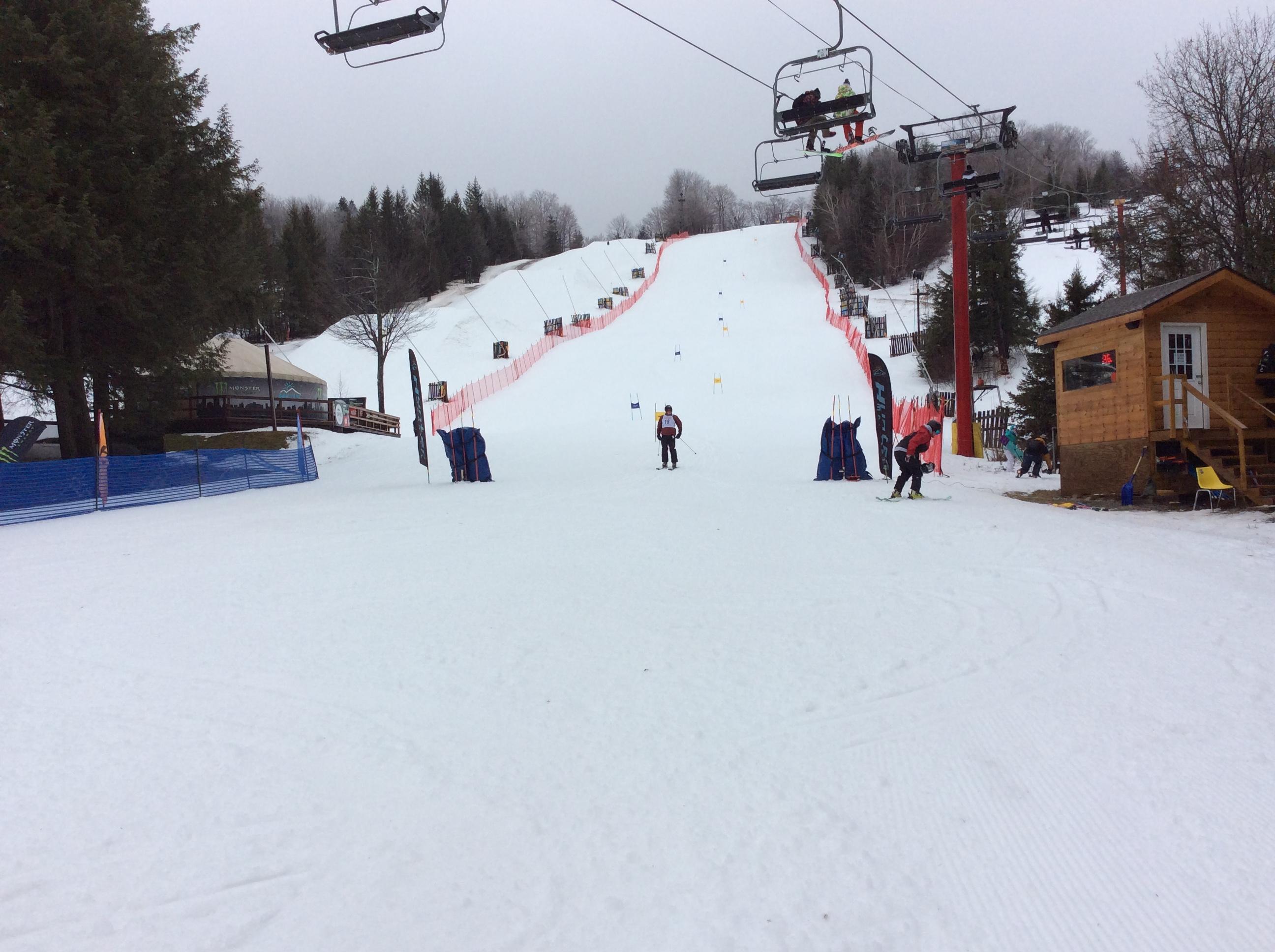 nypd-ski-club_32396142705_o
