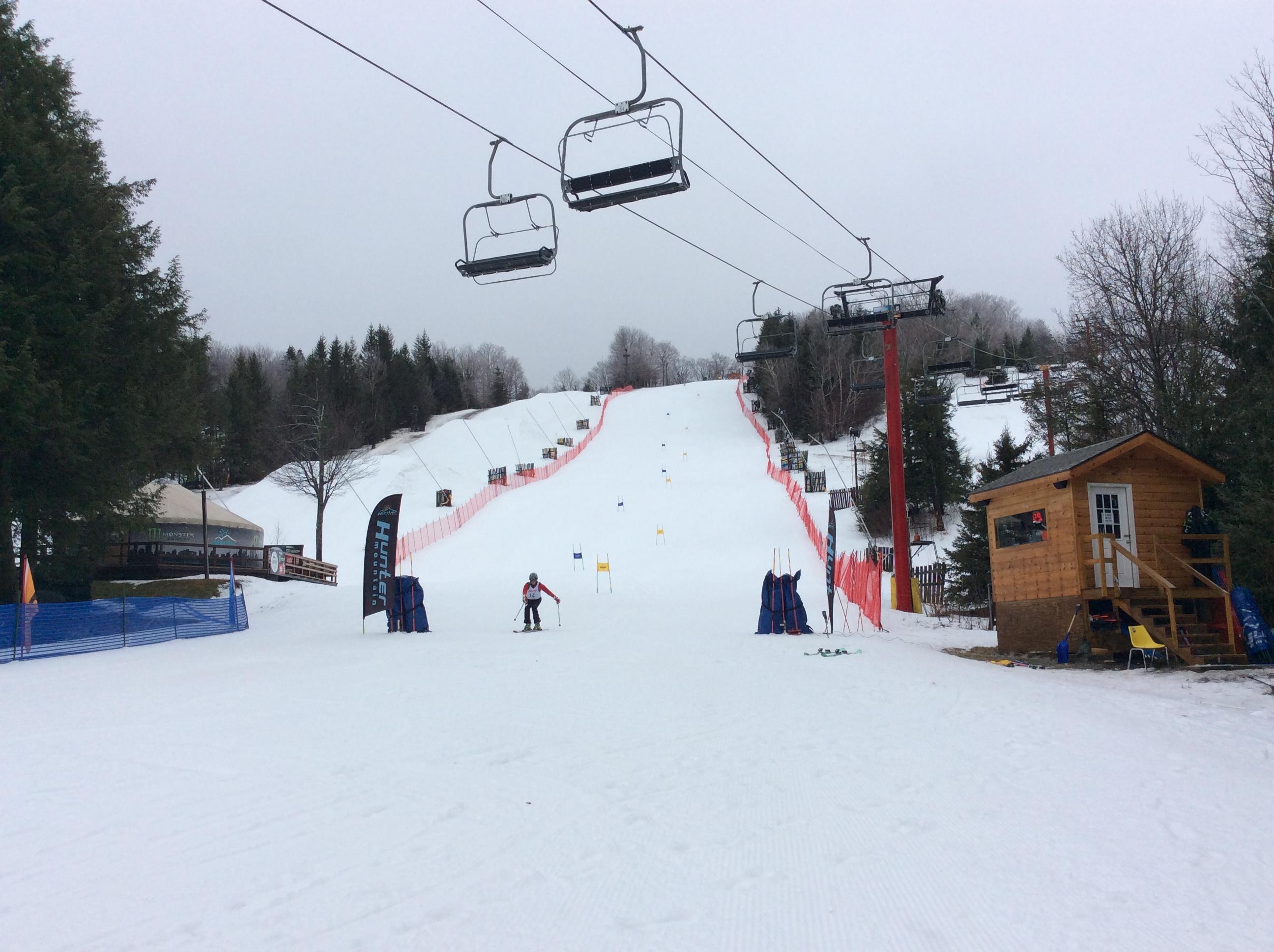 nypd-ski-club_31553677154_o