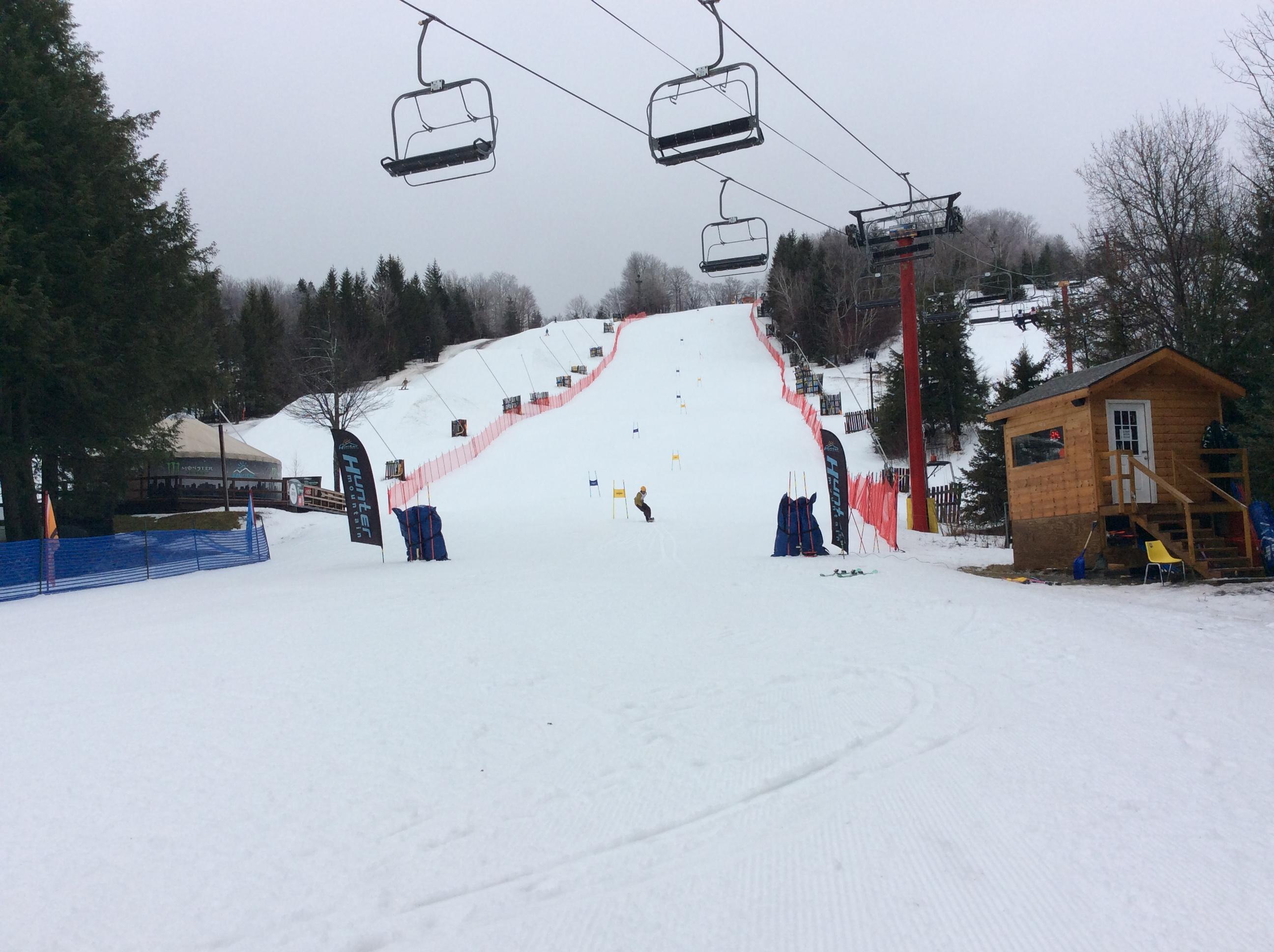 nypd-ski-club_31585159583_o