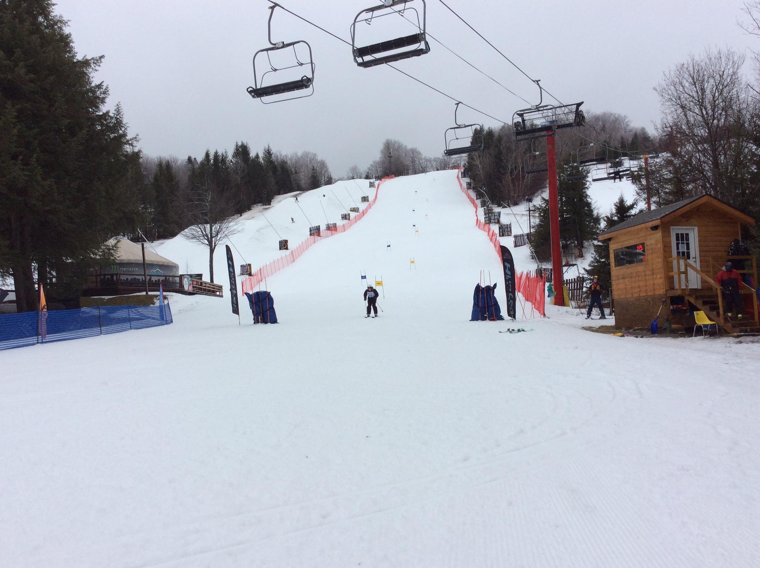 nypd-ski-club_31585165243_o