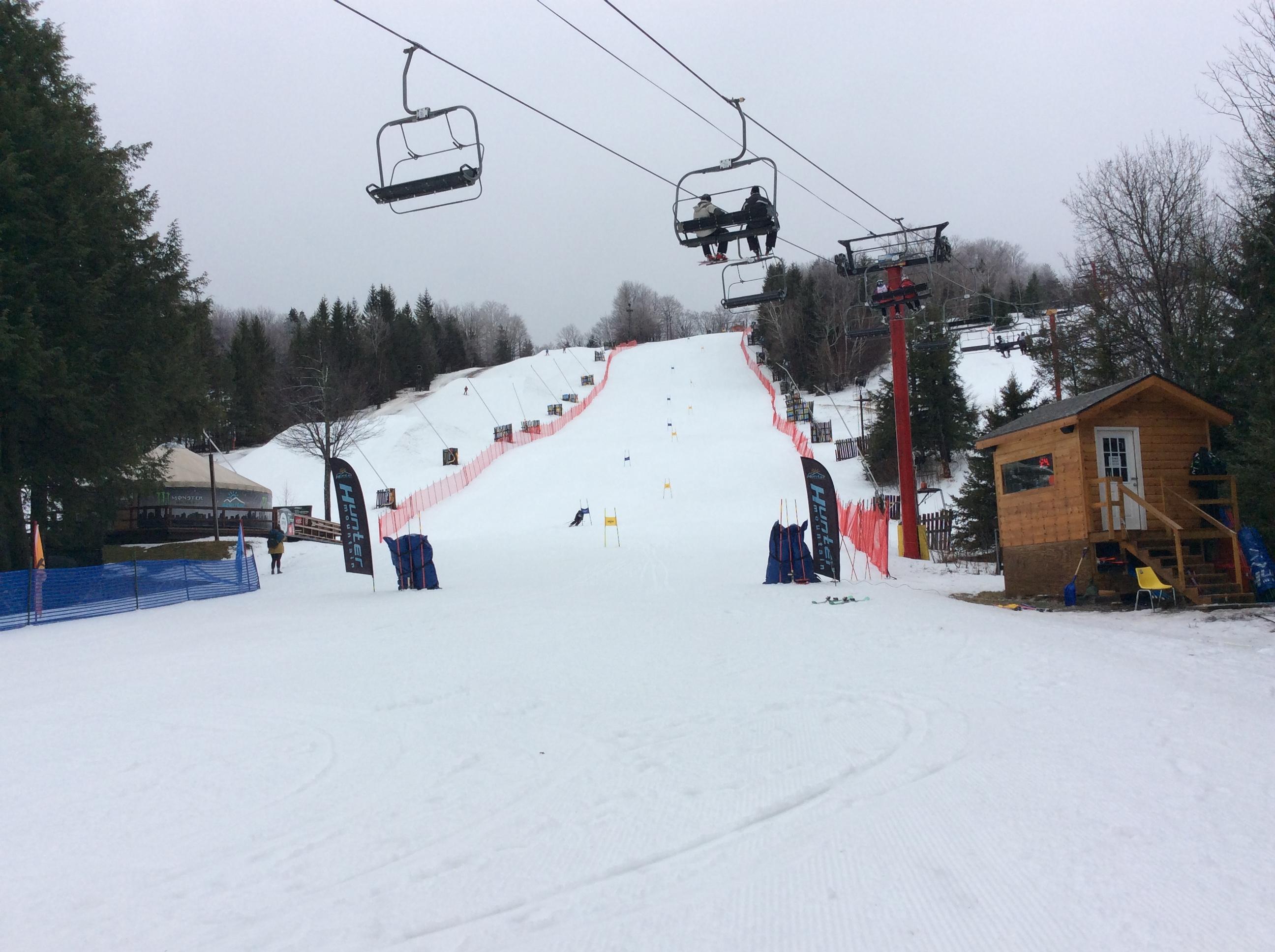 nypd-ski-club_32396118885_o