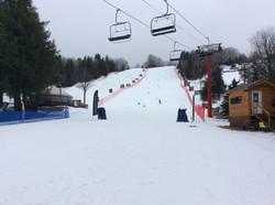 nypd-ski-club_32275726211_o