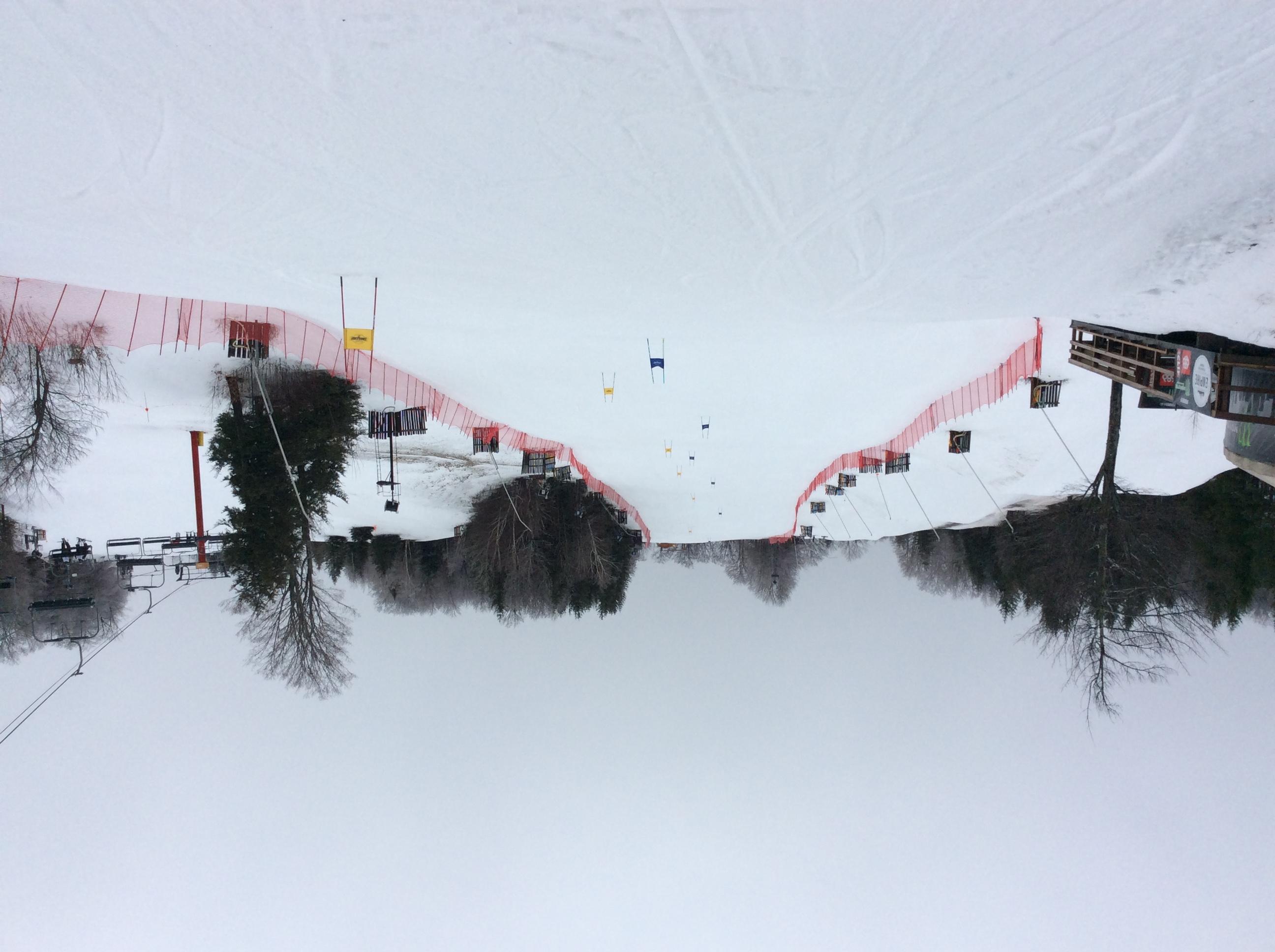 nypd-ski-club_31585169063_o
