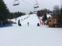 nypd-ski-club_32356795456_o