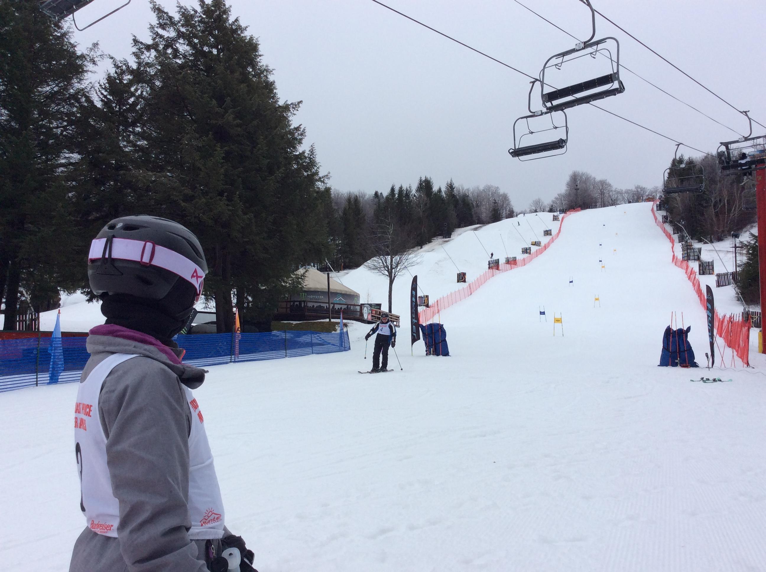 nypd-ski-club_32396166165_o