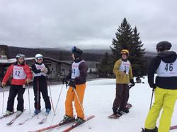 nypd-ski-club_32396131485_o