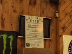 nypd-ski-club_32018715040_o